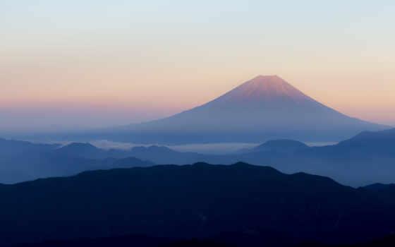 фудзи, mount, япония, free, mt, pixabay, resolutions,