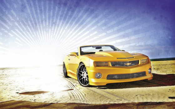 car, features, chevrolet, camaro, со, pasmag, been,