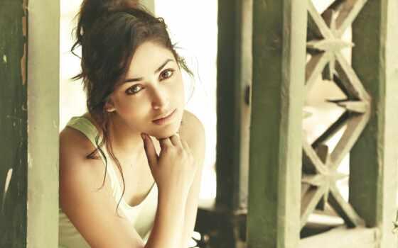 gautam, yamus, bollywood, home, gambhir, she, волосы, cricket, late, купить