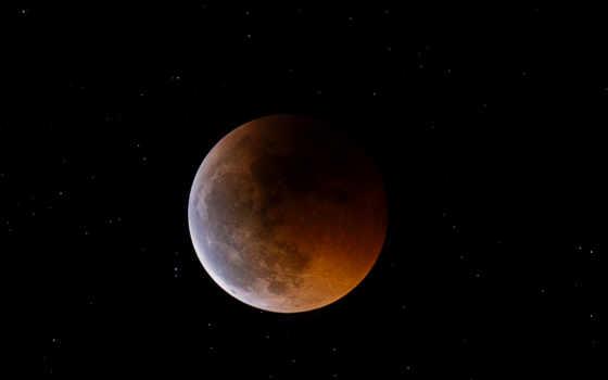 vito, espace, retweet, reply, eclipse,