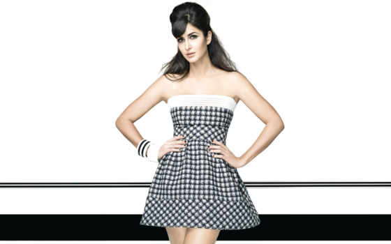kaif, katrina, latest