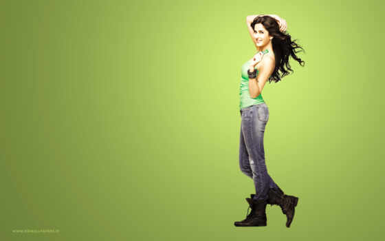 kaif, katrina, актриса, bollywood, salwar, photoshoot, advertisement,