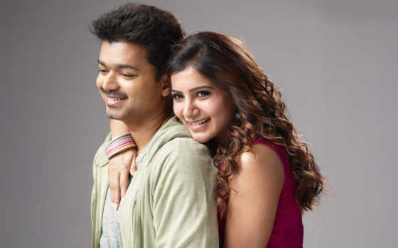vijay, samantha, kathi, movie, kaththi, stills, telugu, ruth, photos, murugadoss,