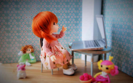 cute, doll, live, dolls, android, free,