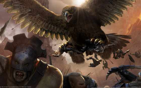 atani, eagles, орлан, lord, властелин, песочница, картинка, rings, instagram,