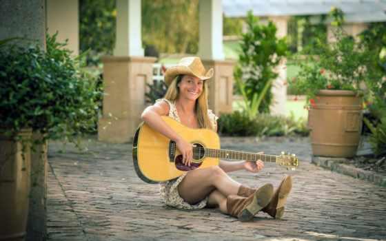 песни, девушка, youtube, iphone, сможете, happy, вк, play, музыка,