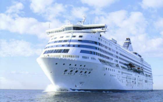 ferry, тонга