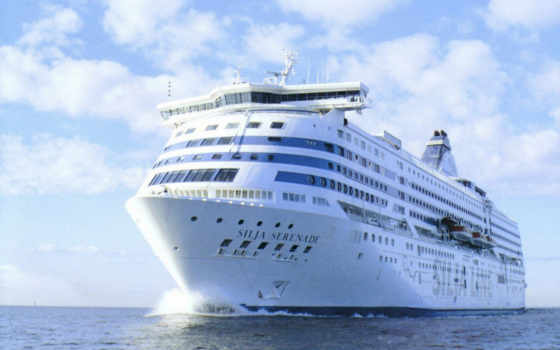 ferry, тонга, ships, человек, техника, image,
