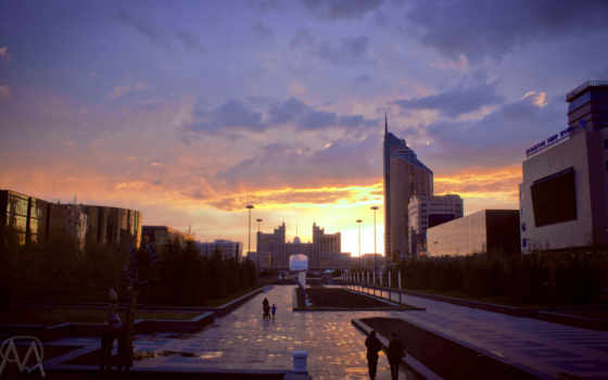 astana, kazakhstan, янв, adm, pictures, город, best,