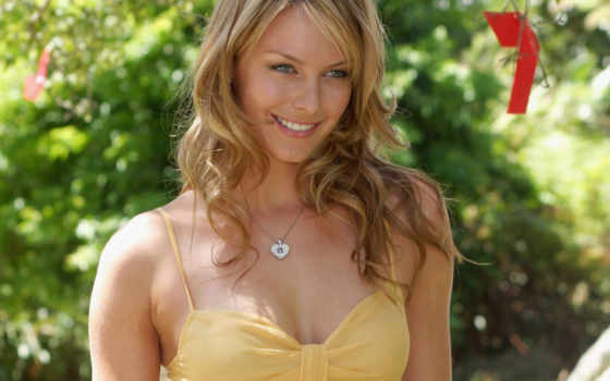 hawkins, jennifer, hot, изображение, uploaded, pack,
