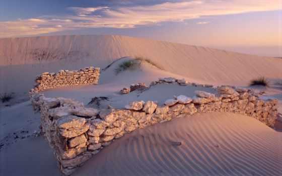 пустыня, mobile, www