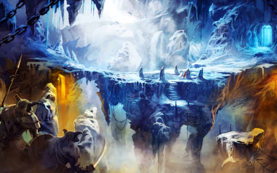 trine, game, images