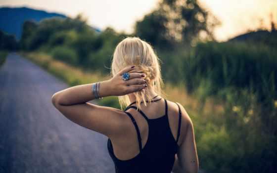 девушка, you, песни, девушек, сзади, coaching, everything, regina, батунова,
