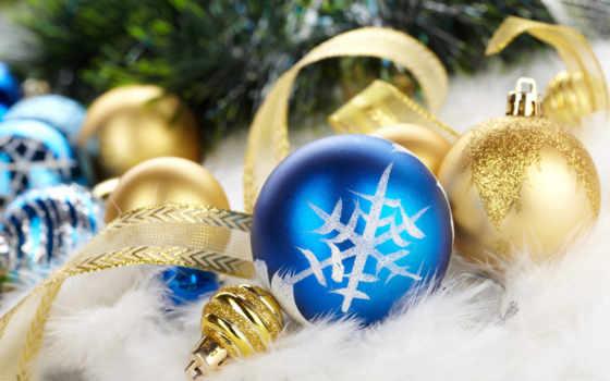 christmas, holiday Фон № 13812 разрешение 1920x1200