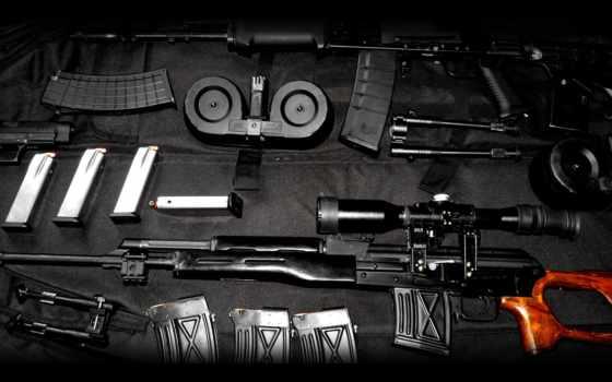 Оружие 21782
