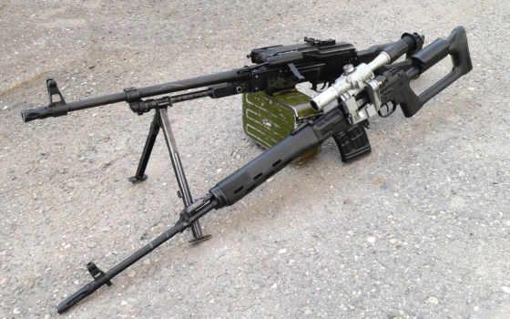 orsis, винтовка, sniper