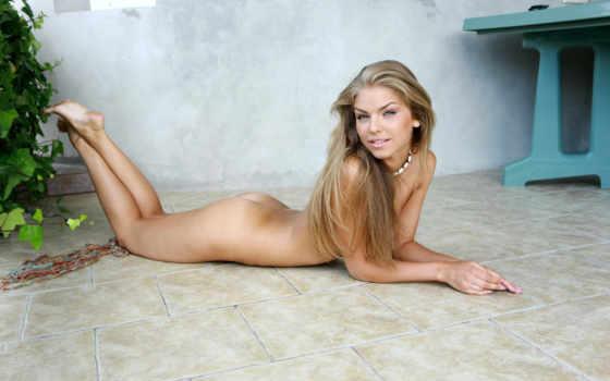inga, голая, девушки Фон № 62830 разрешение 1920x1280