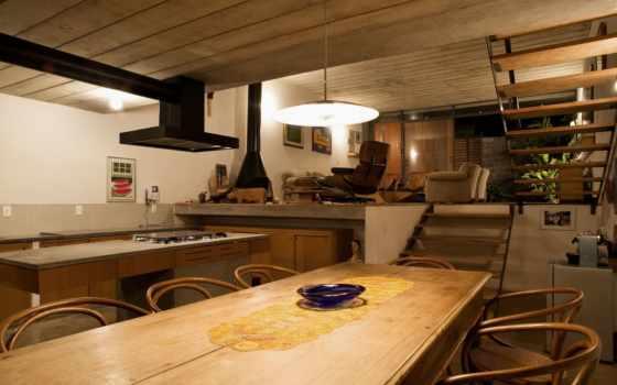 house, home, design