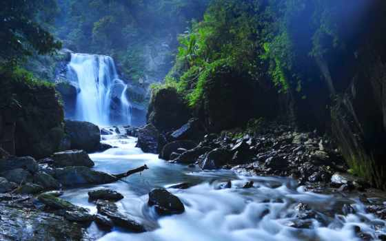 водопад, resolution, yet, долина, природа, ananyaroy, comments, мар, комментарий,