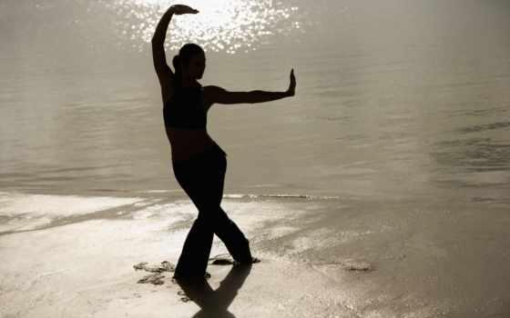 йога, эзотерика, широкоформатные