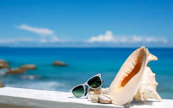 природа, summer, настроения, моря, one, click, весна, океаны, категория, праздники,