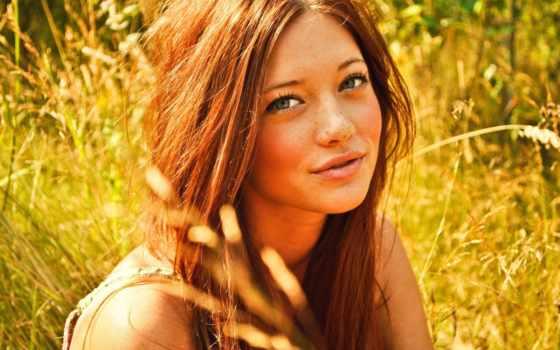 blue, eyes, волосы, that, портала, настройки, other, red, очень,
