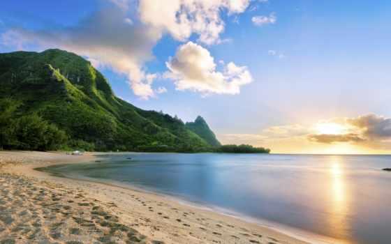 kauai, hawaii, хочу, снять, vacation, you, остров, день,