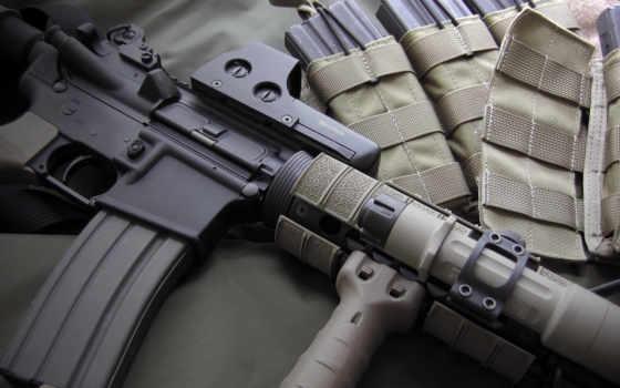 Оружие 21808
