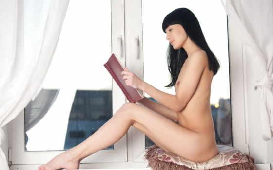 мб, erotica, outdoor