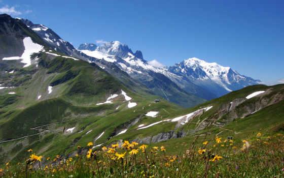 горы, гор, горные