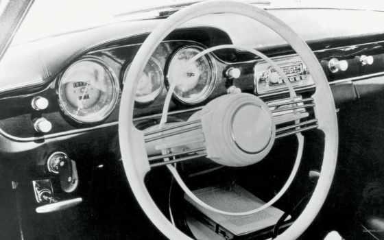 bmw, car, coupe, engine, задняя, подвеска, был, двухдверный, класса, gran,