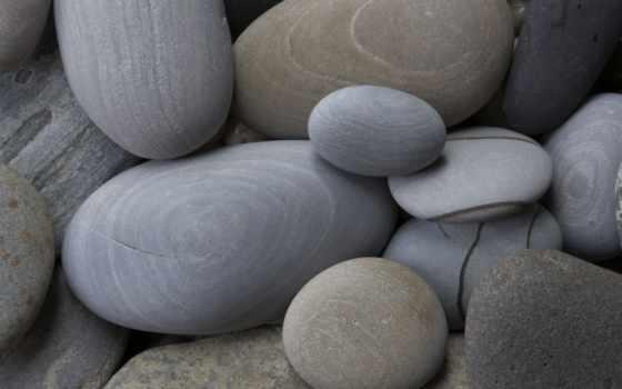 камни, качества, высокого, этого, выберите, нужный, сайте, нашем, галька, природа,