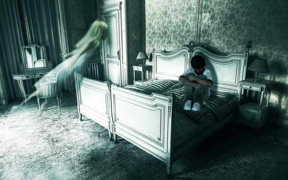 ghost, art, this, взгляд, комментарий, abyss, rate,