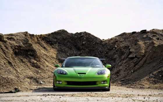 corvette, chevrolet, автомобили