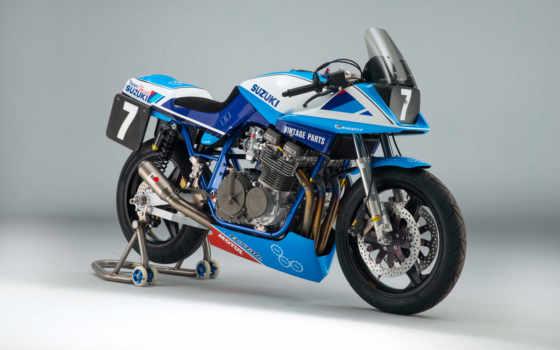 suzuki, катана, команда, gsx, sd, заказать, classic, мотоциклы, race, кастом, motorcycles,