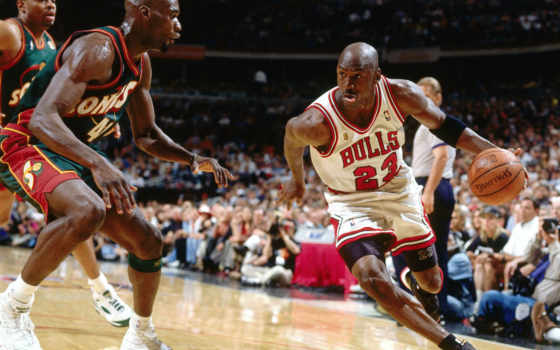 jordan, michael, nba, basketball, chicago, bulls,