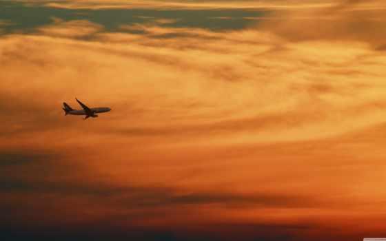 ,небо,сомалет,полет,боинг,