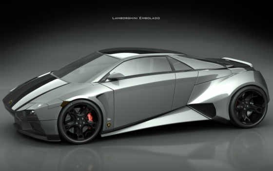 lamborghini, cars, car Фон № 114749 разрешение 2560x1600
