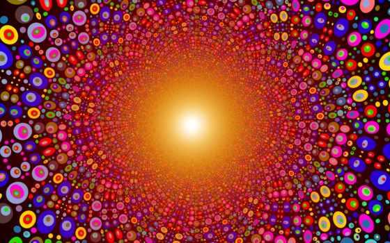ahşap, ipad, boyama, yağli, яркий, tablo, colorful, боя, desktop, new, galaxy,