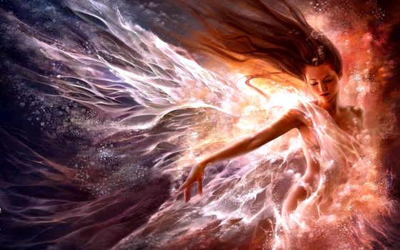 energy, земли, helios, гелий, john, sun, ван, ивангелие, светила, земле,