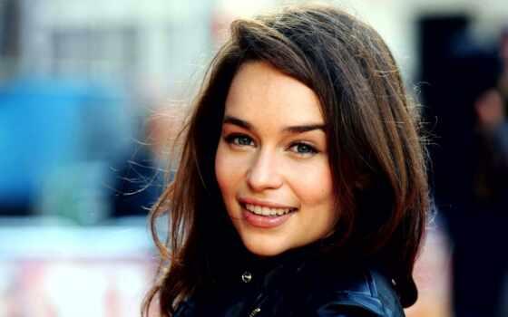 красивые, самые, devushki, красивая, лица, мире, top, девушек, девушка, мира,