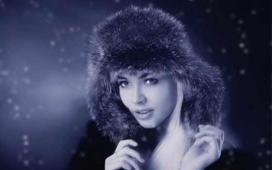 модные, широкоформатные, девушка, календарь, бесплатные, devushki, красивые, красивая, russian, большие, шапка,
