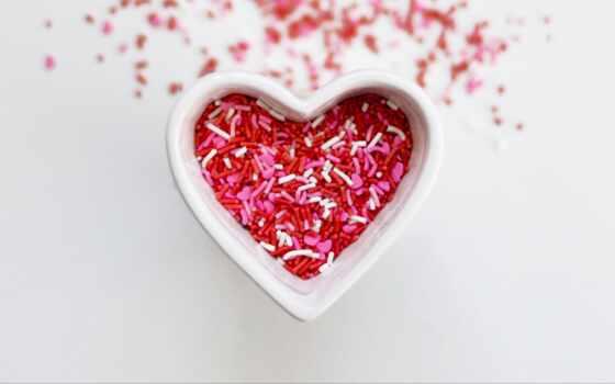 день, святая, valentine, влюбить, xolus, дар, love