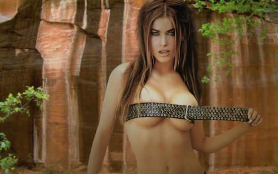 девушки, bikini