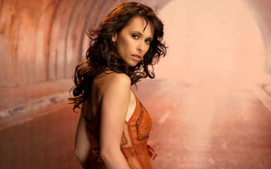 jennifer, hewitt, love, лав, хьюит, актриса, тунель, картинка, правой, скачивания, ней, мыши, кнопкой, save, выберите, картинку,