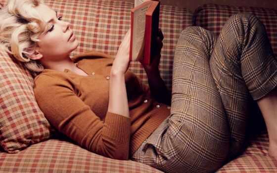 девушка, девушки, книги