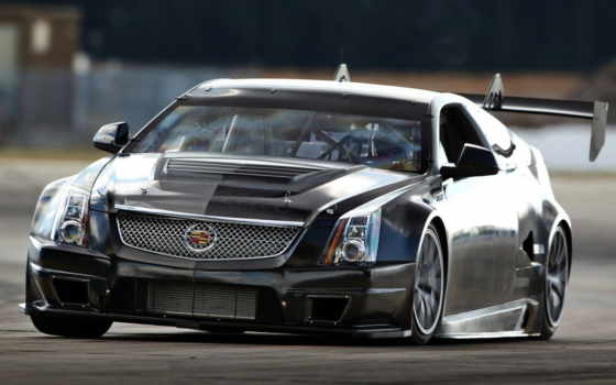 cadillac, cts, coupe