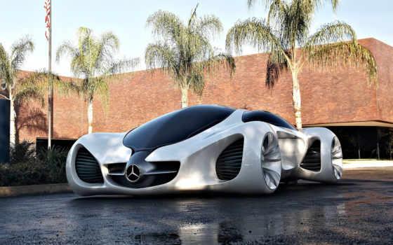 технологии, mercedes, benz, техника, авто, новости, автомобили,