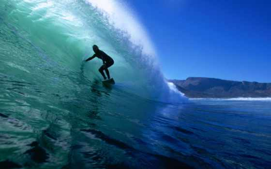 сёрфинг Фон № 99070 разрешение 1920x1080