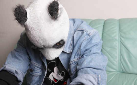 музыка, cro, германия, carlo, вайбель, hop, хип, панда,